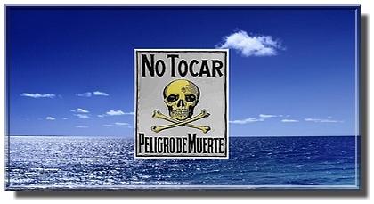 piratería real