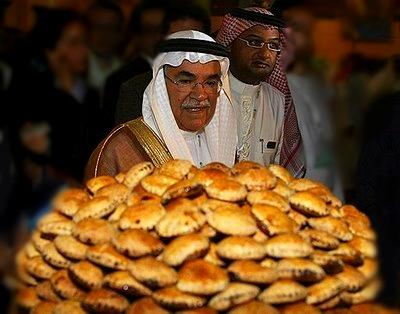 OPEC Organización de Paises Exporatdores de Comida