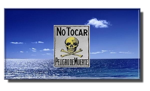 piratería_mar