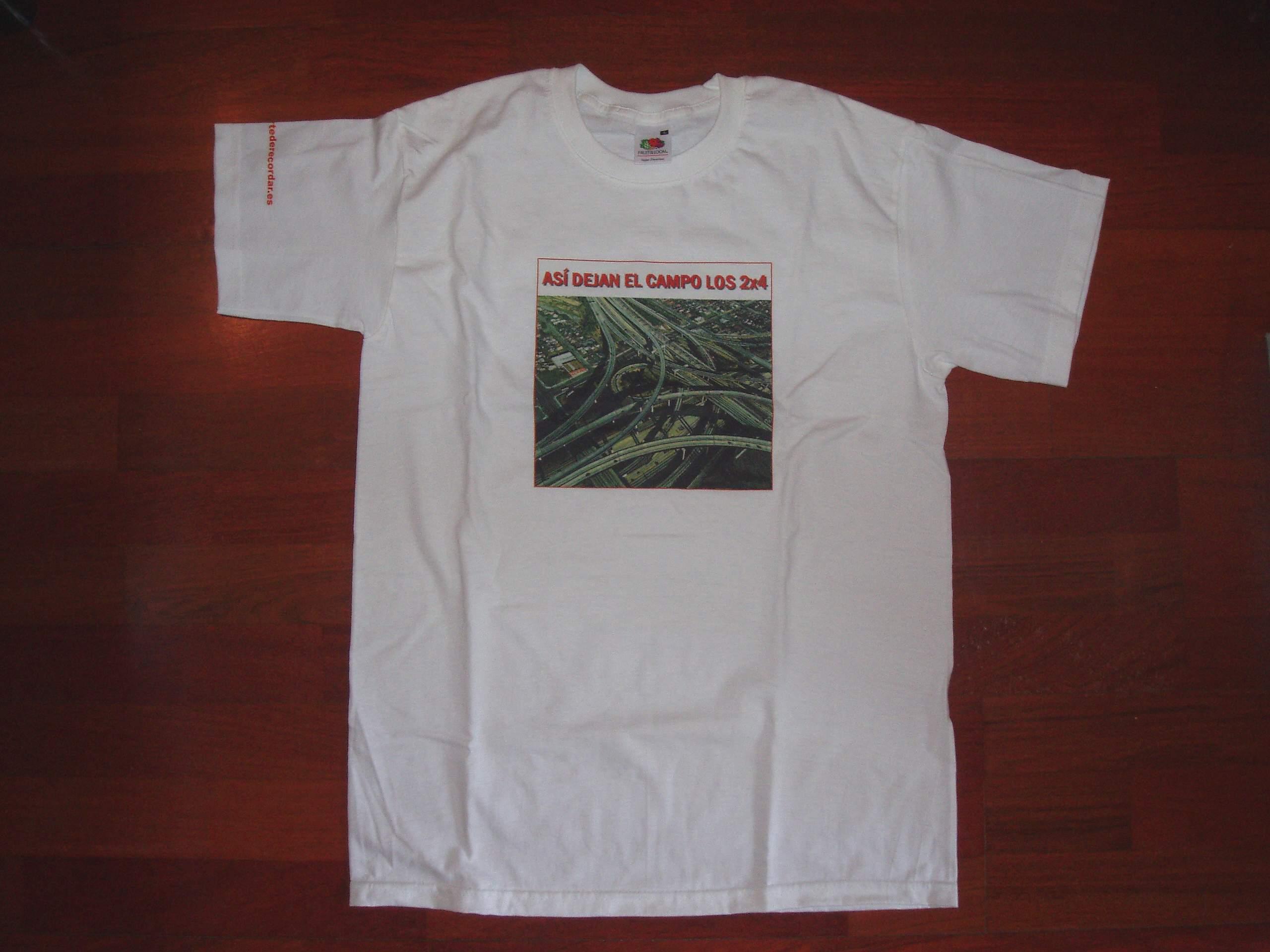camiseta_delante