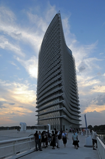 torre_del_agua_p