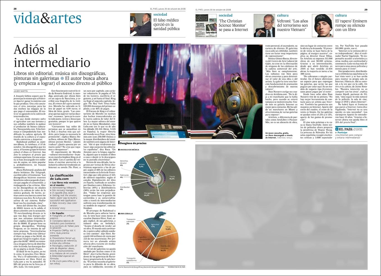adios_al_intermediario_elpais_30-10-08