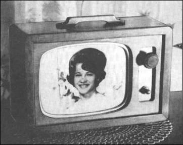 lampara_television_mzo66-a