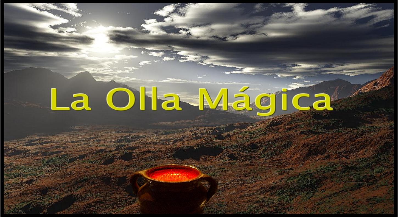 laollamagica_ok_wide