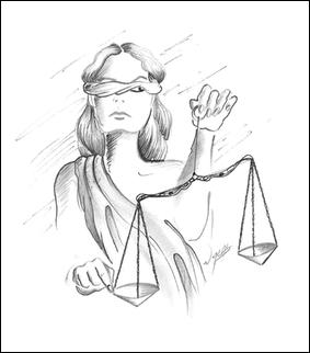 justicia_no_ciega