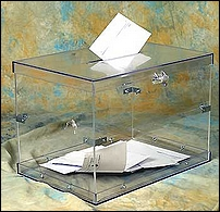 urna-electoral_0