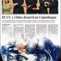 El País, 16/11/2009