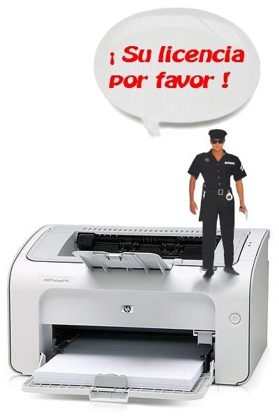 IMPRESORA_POLI