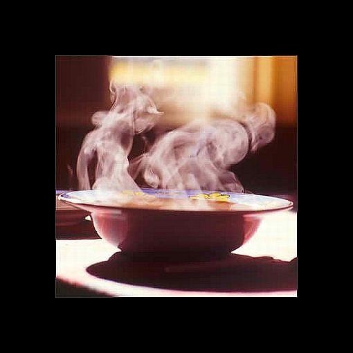 sopa_caliente