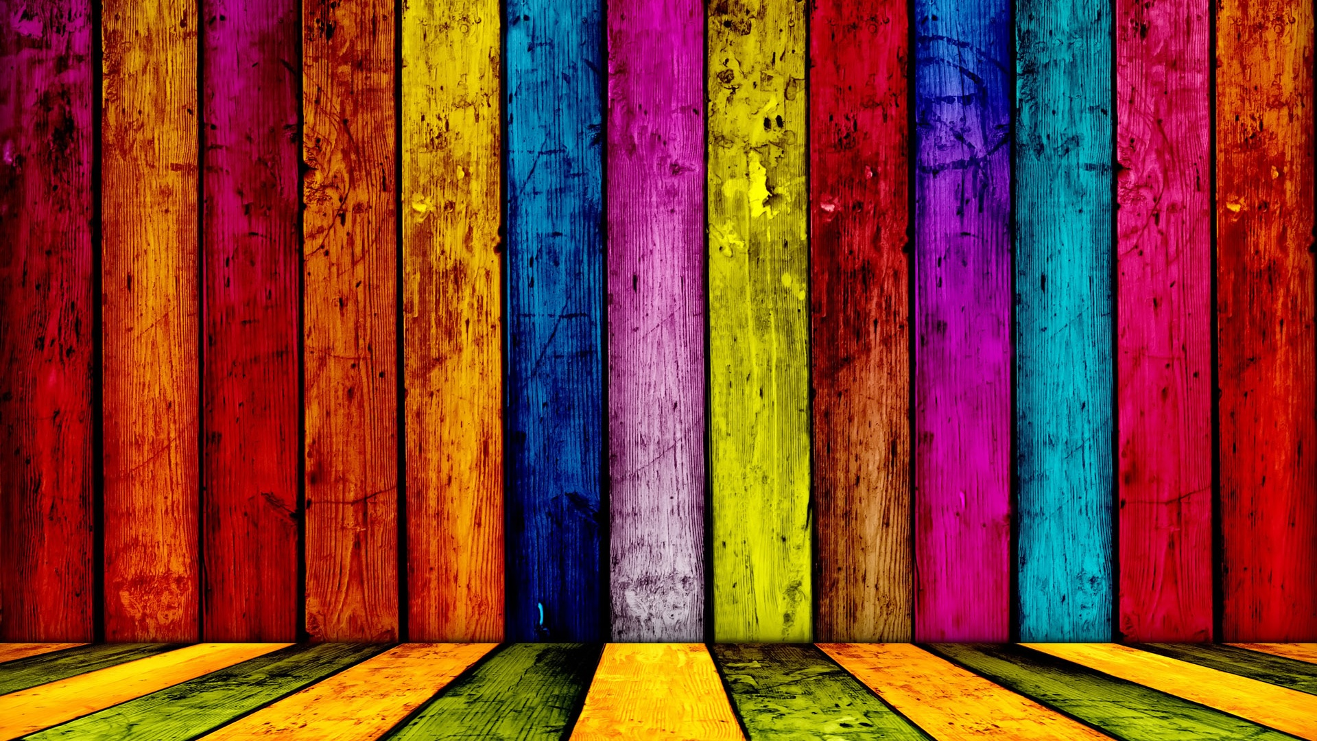 colorful-wooden-abstract_1920x1080