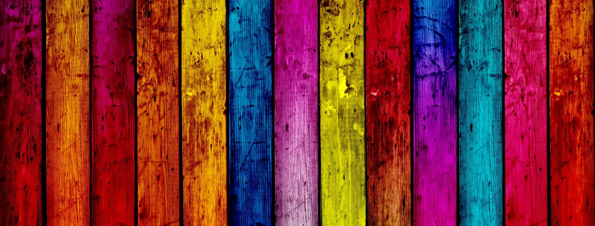 cropped-Colorful-wooden-abstract_1920x1080.jpg