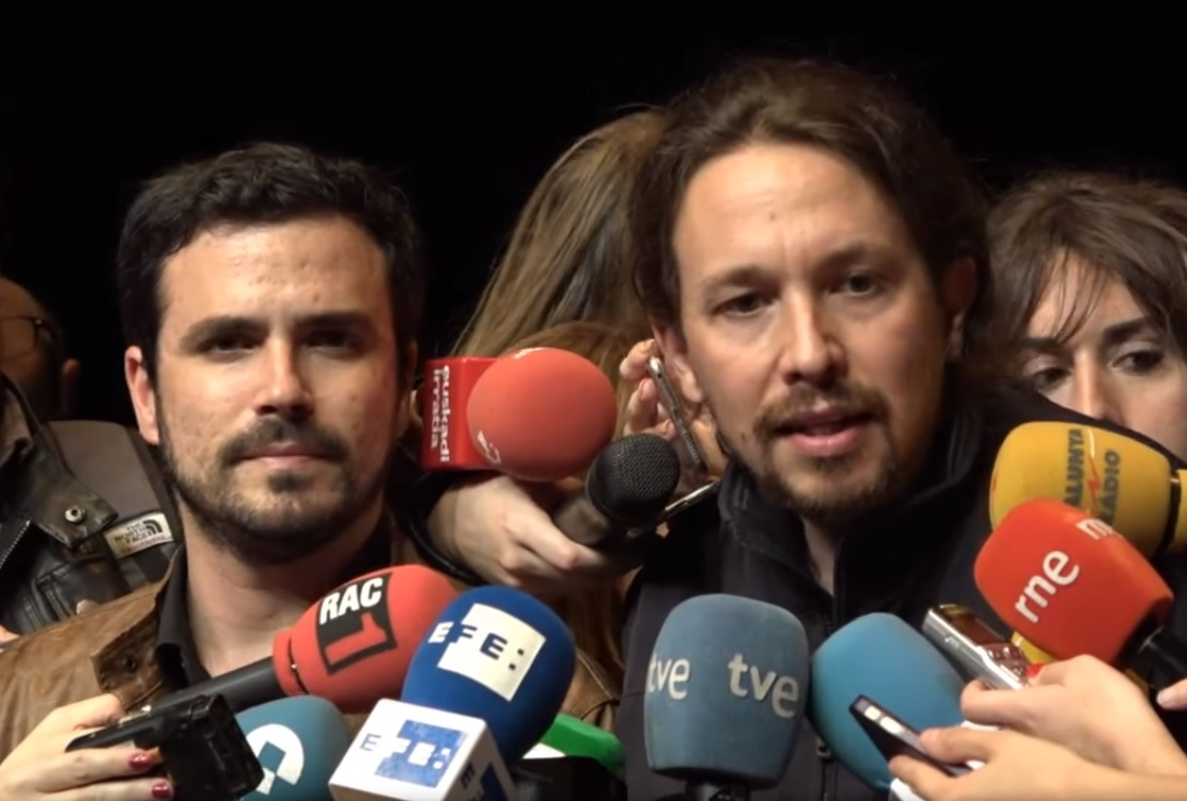 Alberto_Garzón_y_Pablo_Iglesias_2016_(cropped)