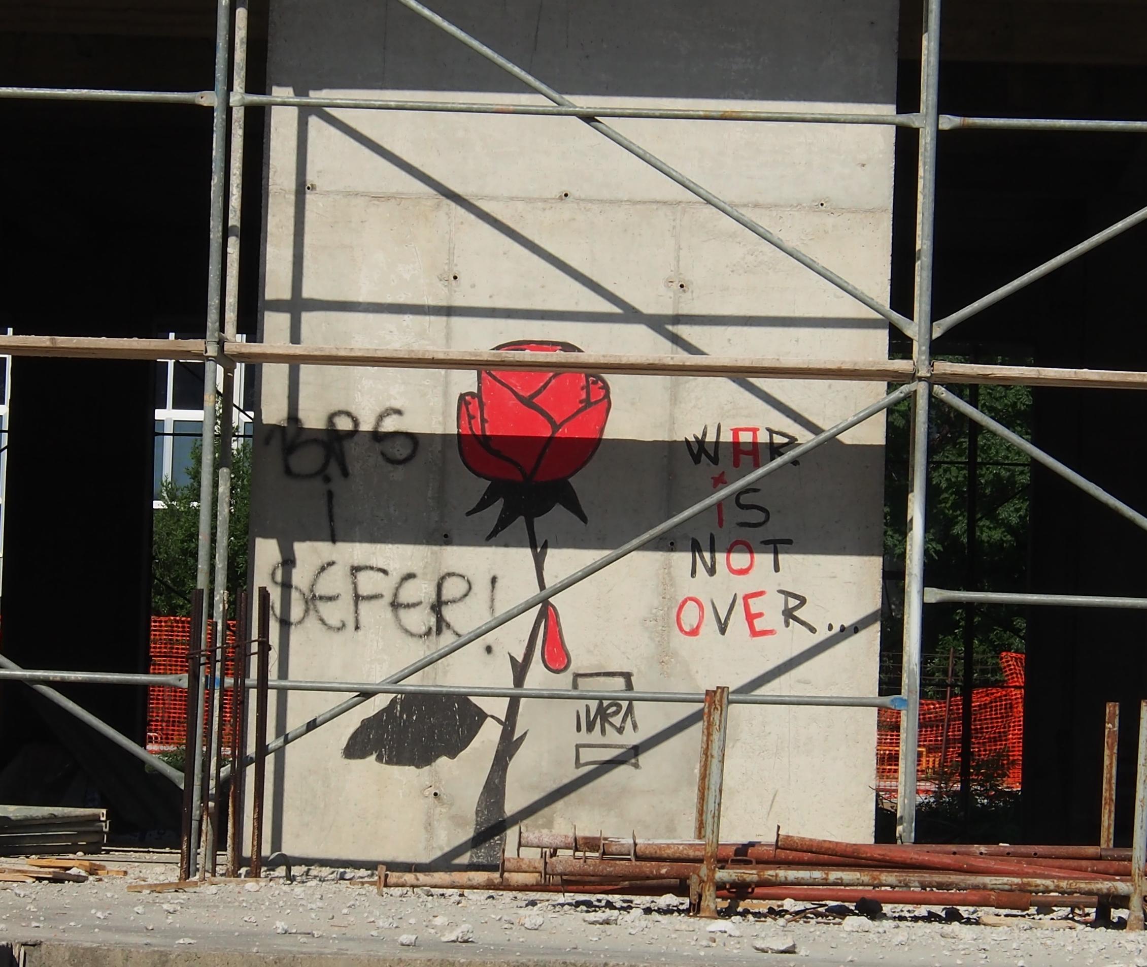 Odios_Mostar_2015