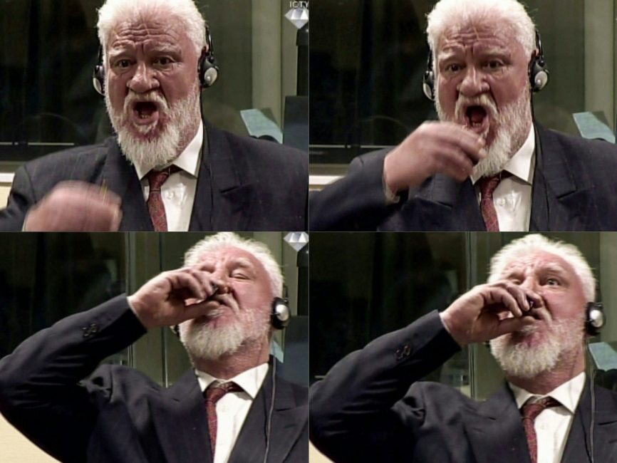 praljak_sequence.jpg.size.custom.crop.867×650