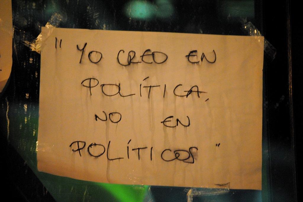 15m_pancarta