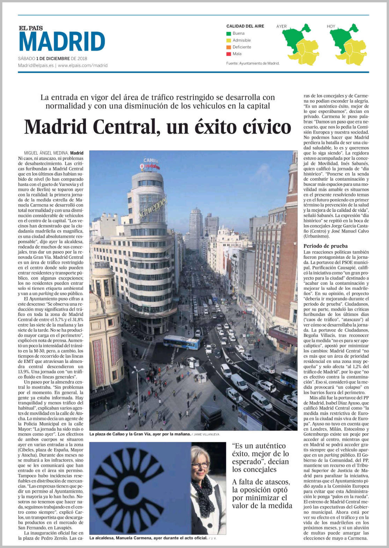 MadridCentral_ElPais_1-12-18_