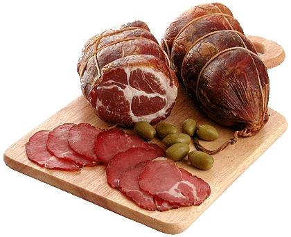 carne1