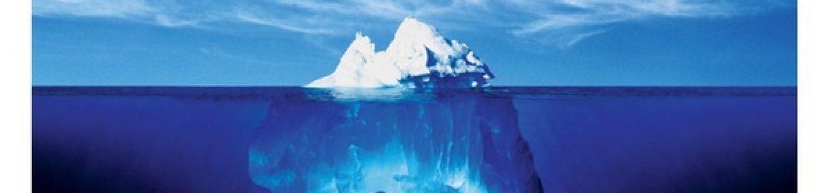 cropped-iceberg-poster.jpg