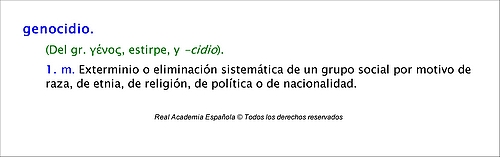 diccionario-de-la-lengua-es_p01