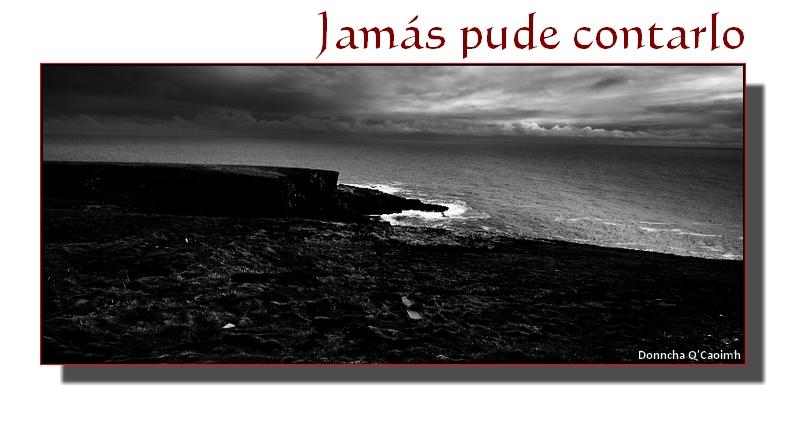 jamas_pude_contarlo