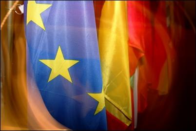 banderas_eu