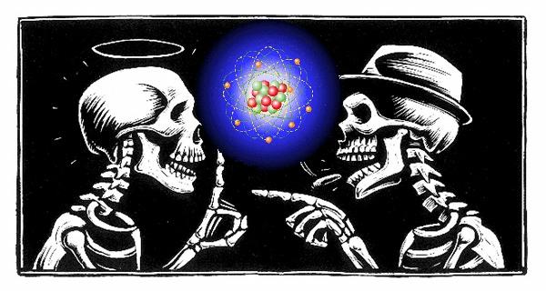 skeletal-atomo-debate