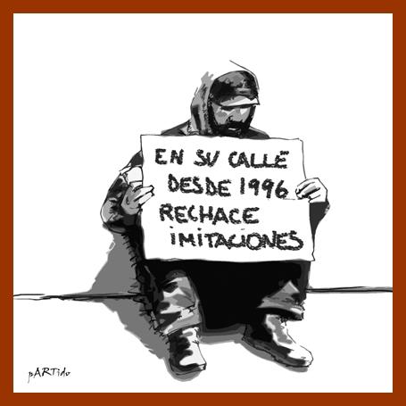 intrusismo_laboral