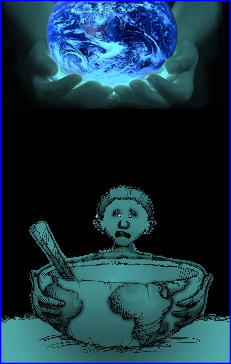 world_hunger_blue