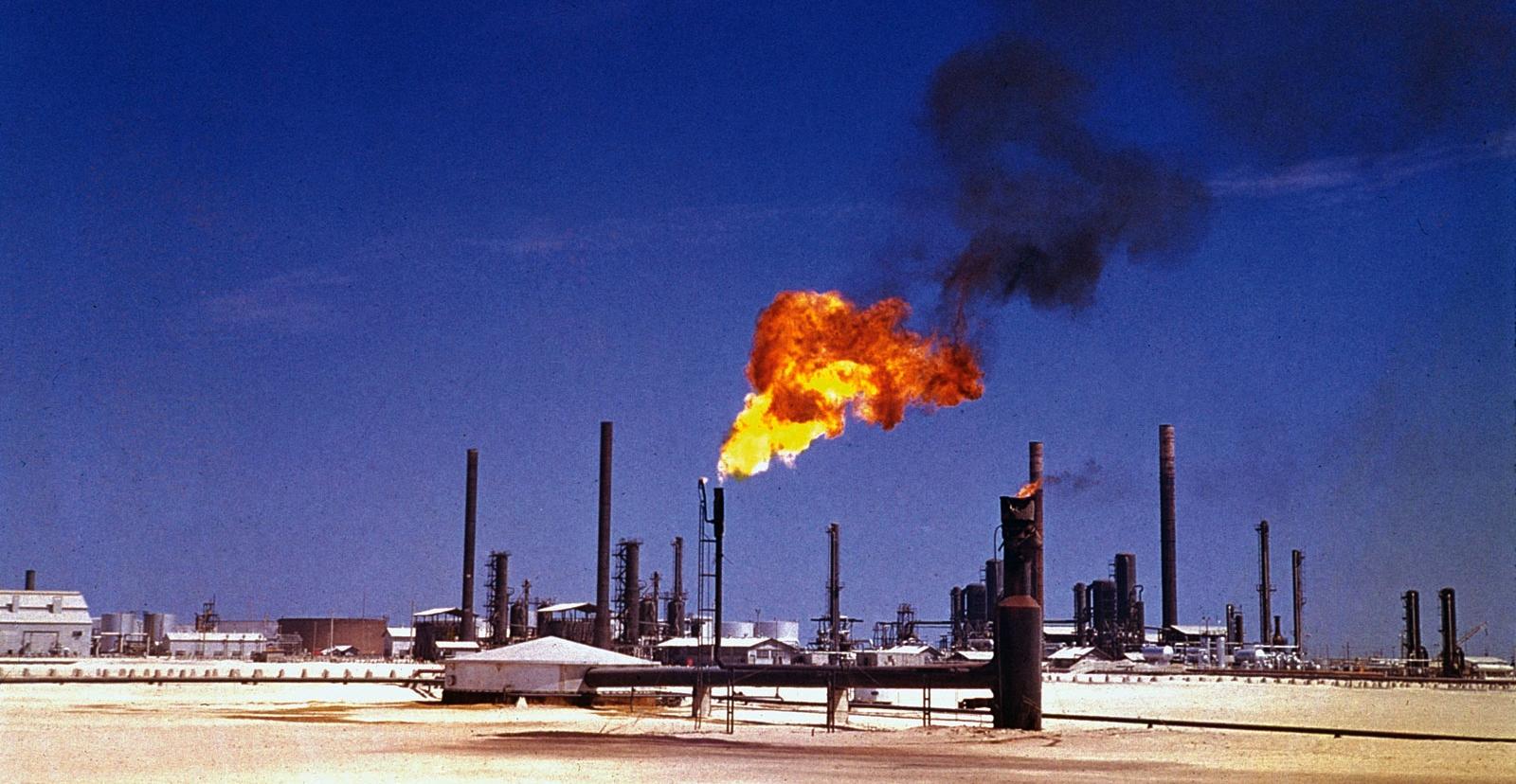 saudi_refineria_ras_tanura_antiguamente