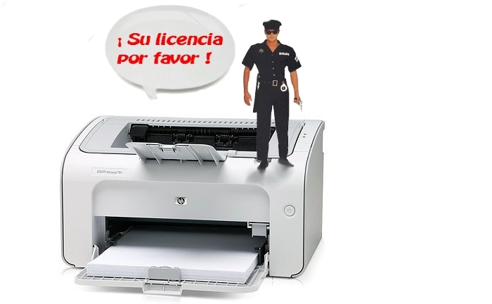 ImpresoraPoli2