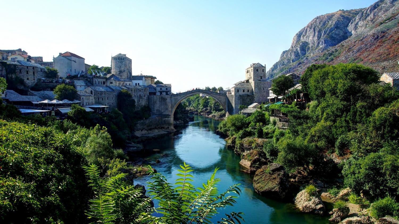Puente_Mostar_2015