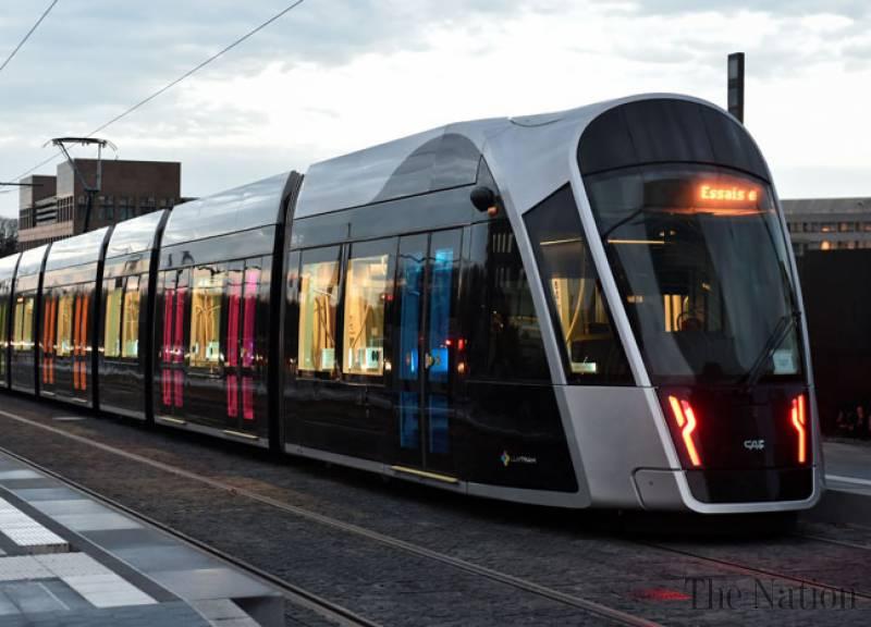 luxembourg-transport-tram-1511560337-5343