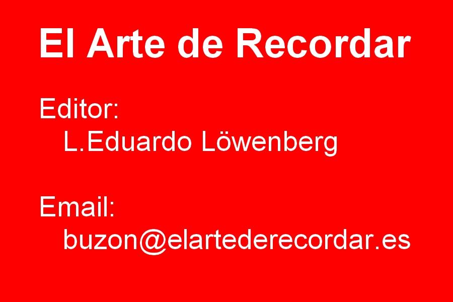 EAdR_Firma
